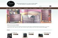 Lusso Nursery