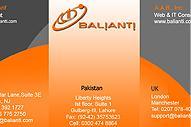 Balianti