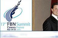 FBN Summit