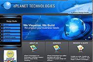 ePlanet Tech