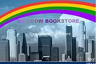 Rainbow Book Store